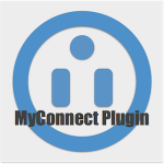 MyConnect Plugin