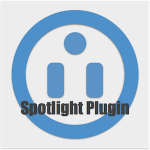 Spotlight Plugin